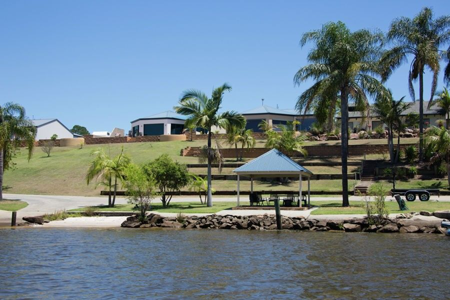 8/172 Ski Lodge Road, Seelands NSW 2460, Grafton NSW 2460, Image 2