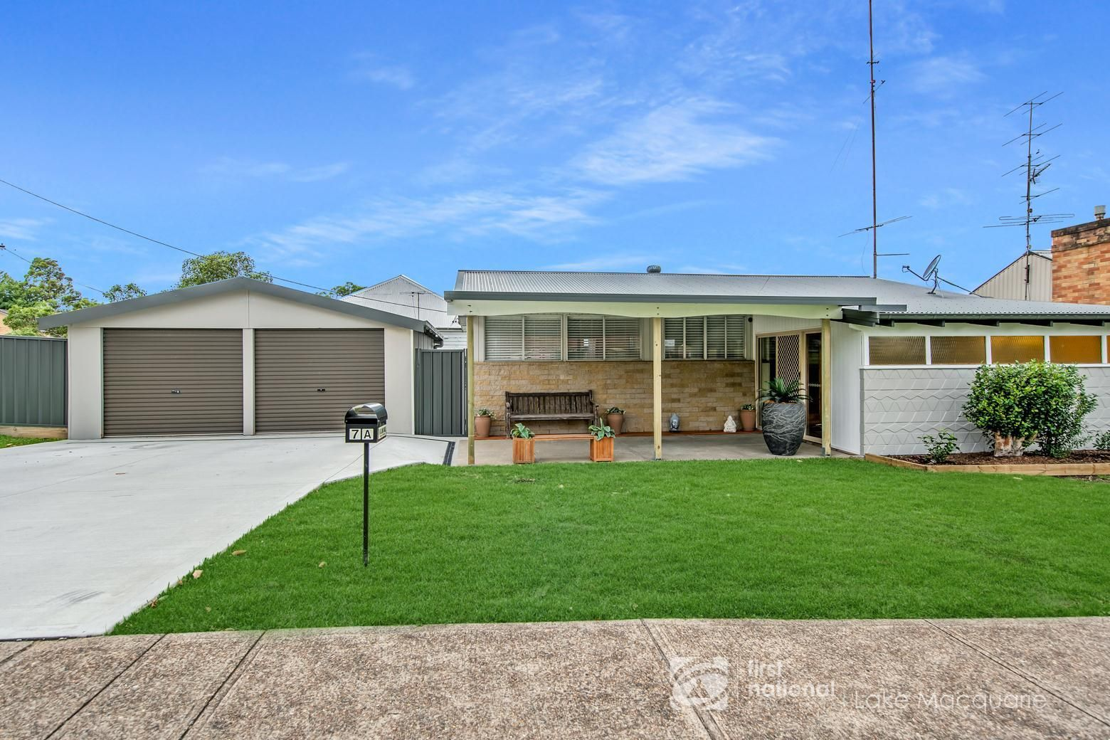 7A Withers Street, West Wallsend NSW 2286, Image 0