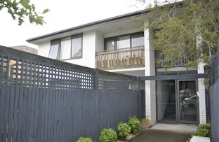 Picture of 6/12A Toward Street, Murrumbeena VIC 3163