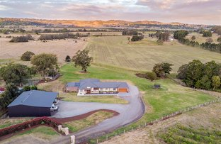 Picture of 74 Muldoon Road, Loftville NSW 2480