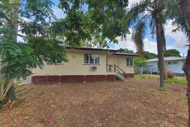 Picture of 7 Misfeld Street, MOURA QLD 4718