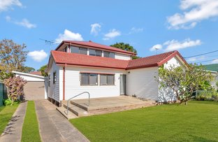 Picture of 15 Stanbrook Street, Fairfield Heights NSW 2165