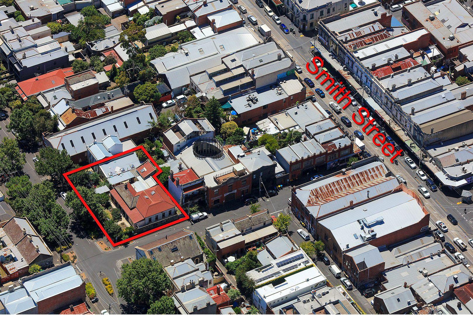 300 Gore Street, Fitzroy VIC 3065, Image 1