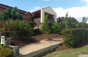 Picture of 40 Hellmund Street, Queanbeyan NSW 2620