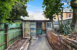 Picture of 42 Alexander Street, Alexandria NSW 2015