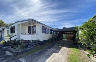 Picture of 146/145 Kennedy Drive, Tweed Heads West NSW 2485