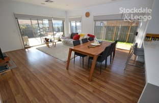 Picture of 13 Loxwood Court, Deer Park VIC 3023