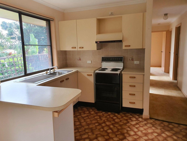 192b Ballina Road, Alstonville NSW 2477, Image 1
