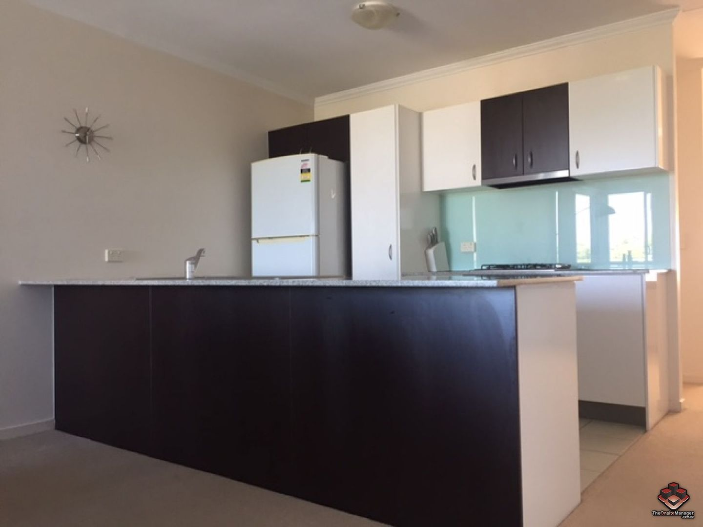 ID:3881257/95 Clarence Road, Indooroopilly QLD 4068, Image 1