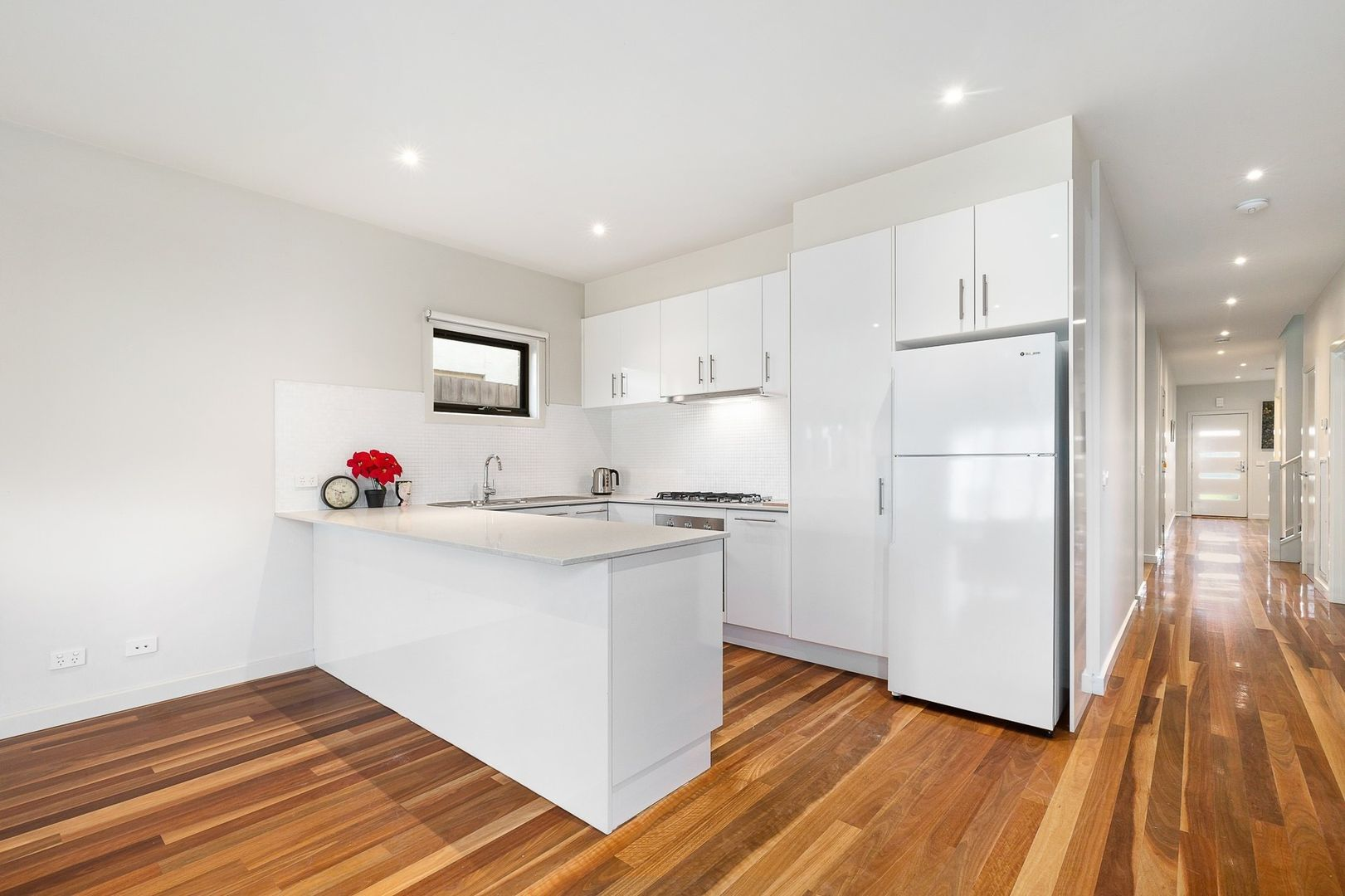 30A Hill St, Bentleigh East VIC 3165, Image 2