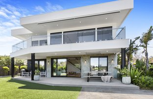 Picture of 1 Watson Road, Mount Martha VIC 3934
