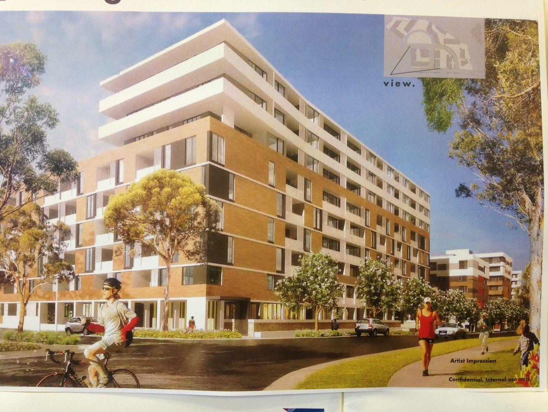 1011/7 Washington Ave, Riverwood NSW 2210, Image 1