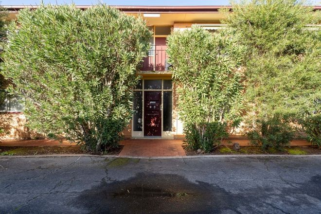 Picture of 2/67 Balham Ave, KINGSWOOD SA 5062