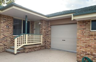 Picture of 4/68 Lord Street, Laurieton NSW 2443