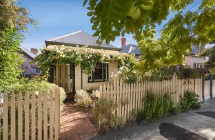 31 Shaftesbury Parade, Thornbury VIC 3071