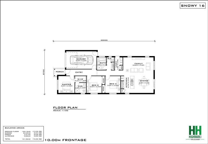 Cranbourne South VIC 3977, Image 1