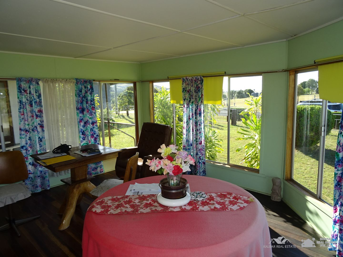 281 Mount French Road, Mount French QLD 4310, Image 2