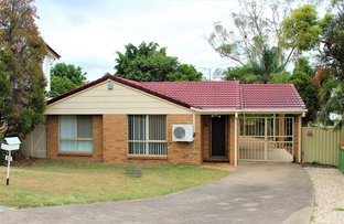 Picture of 40 Mary Street, Bundamba QLD 4304
