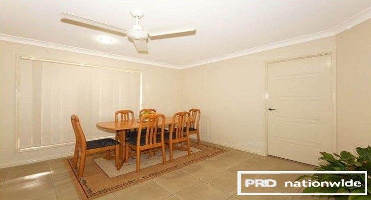 10 Honeybee Place, Ningi QLD 4511, Image 1