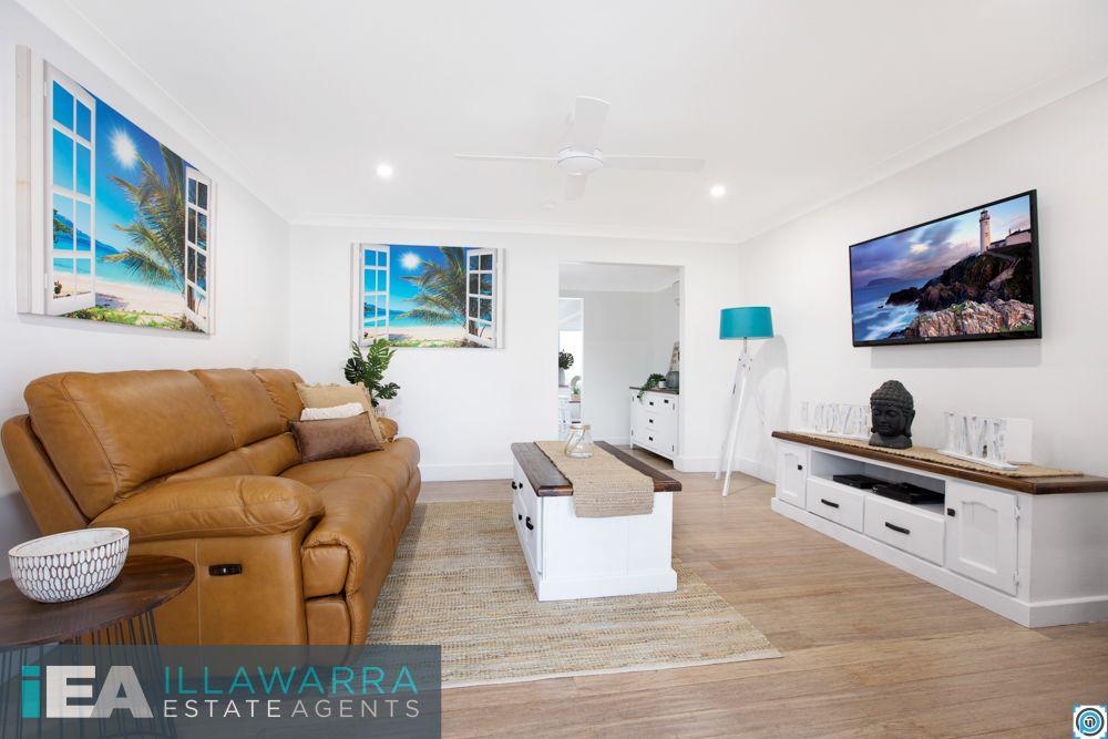 89 Kurrajong Street, Windang NSW 2528, Image 2