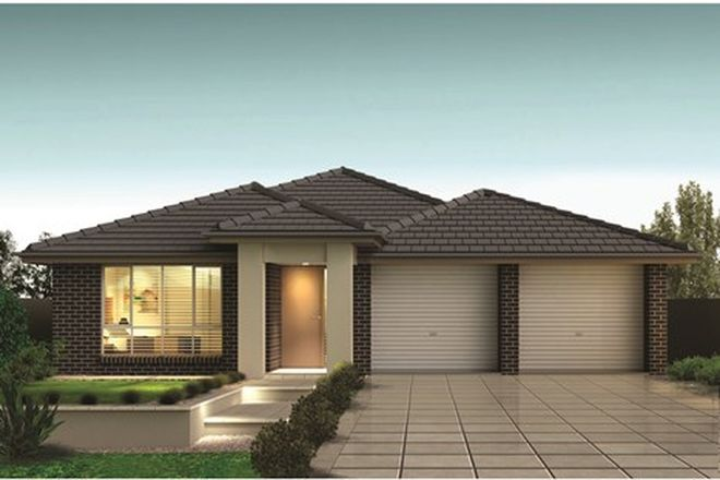 Picture of Lot 347 Cobalt Road, MOANA SA 5169