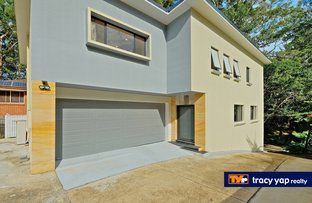 Picture of 28c Paling Street, Thornleigh NSW 2120