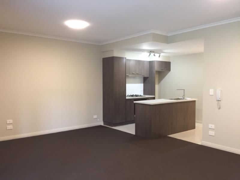 Unit 14/5 Dunlop Street, Blue Haven NSW 2262, Image 2