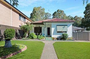 Picture of 8 Dalmatia Street, Carramar NSW 2163
