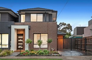 Picture of 1C Newton Street, Reservoir VIC 3073