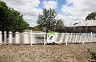 Picture of 26 O'Connor Street, Uranquinty NSW 2652