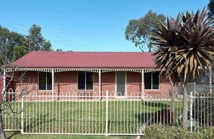 4a Wilson Court, Mount Barker SA 5251
