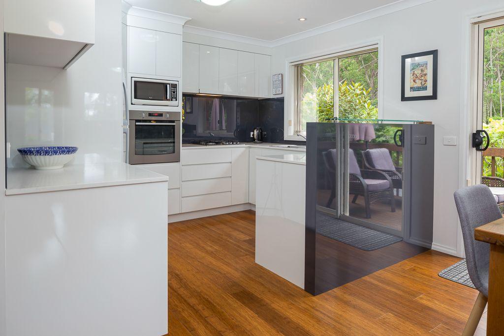 1/1-5 Rosemary Close, Malua Bay NSW 2536, Image 0