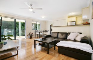 Picture of 21/48-50 Boronia Street, Kensington NSW 2033