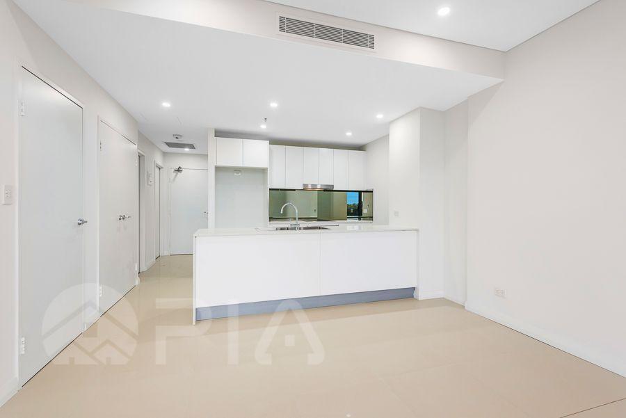 706/12 East Street, Granville NSW 2142, Image 1