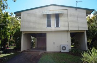 18 Hansen Drive, Proserpine QLD 4800