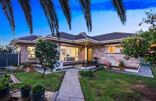 Picture of 74 Railway Terrace, Edwardstown SA 5039