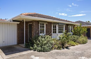 Picture of 3/89 Princes Road, Mitcham SA 5062