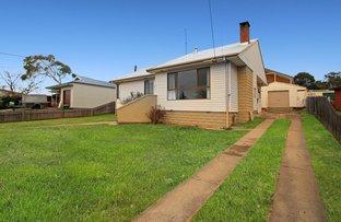 37 Culey Avenue, Cooma NSW 2630