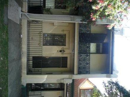 27 PARK STREET, Erskineville NSW 2043, Image 0