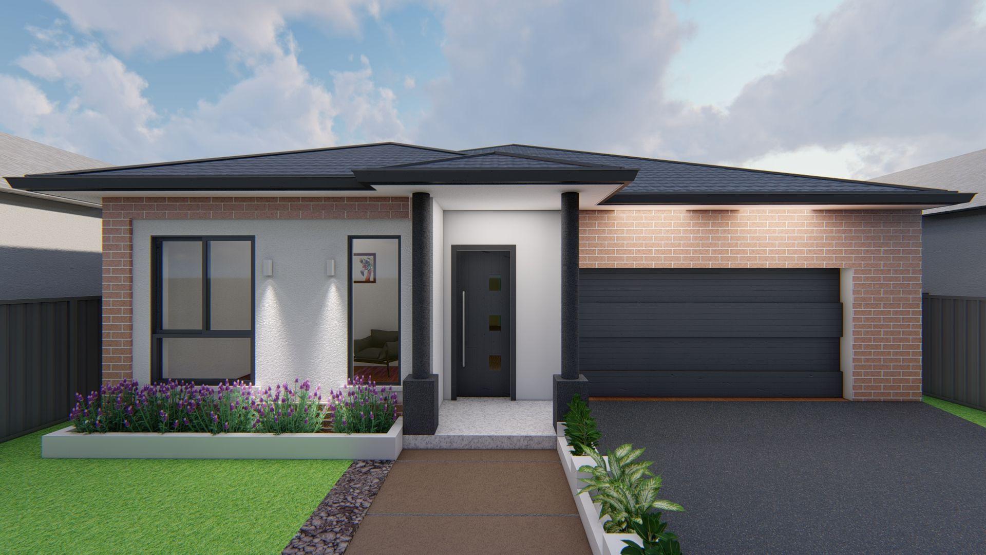 Tahmoor NSW 2573, Image 0