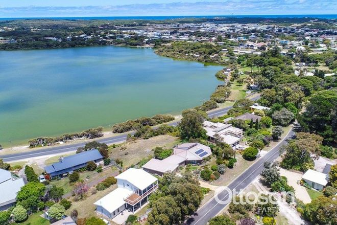 Picture of 8 Barrowmans Drive, ROBE SA 5276