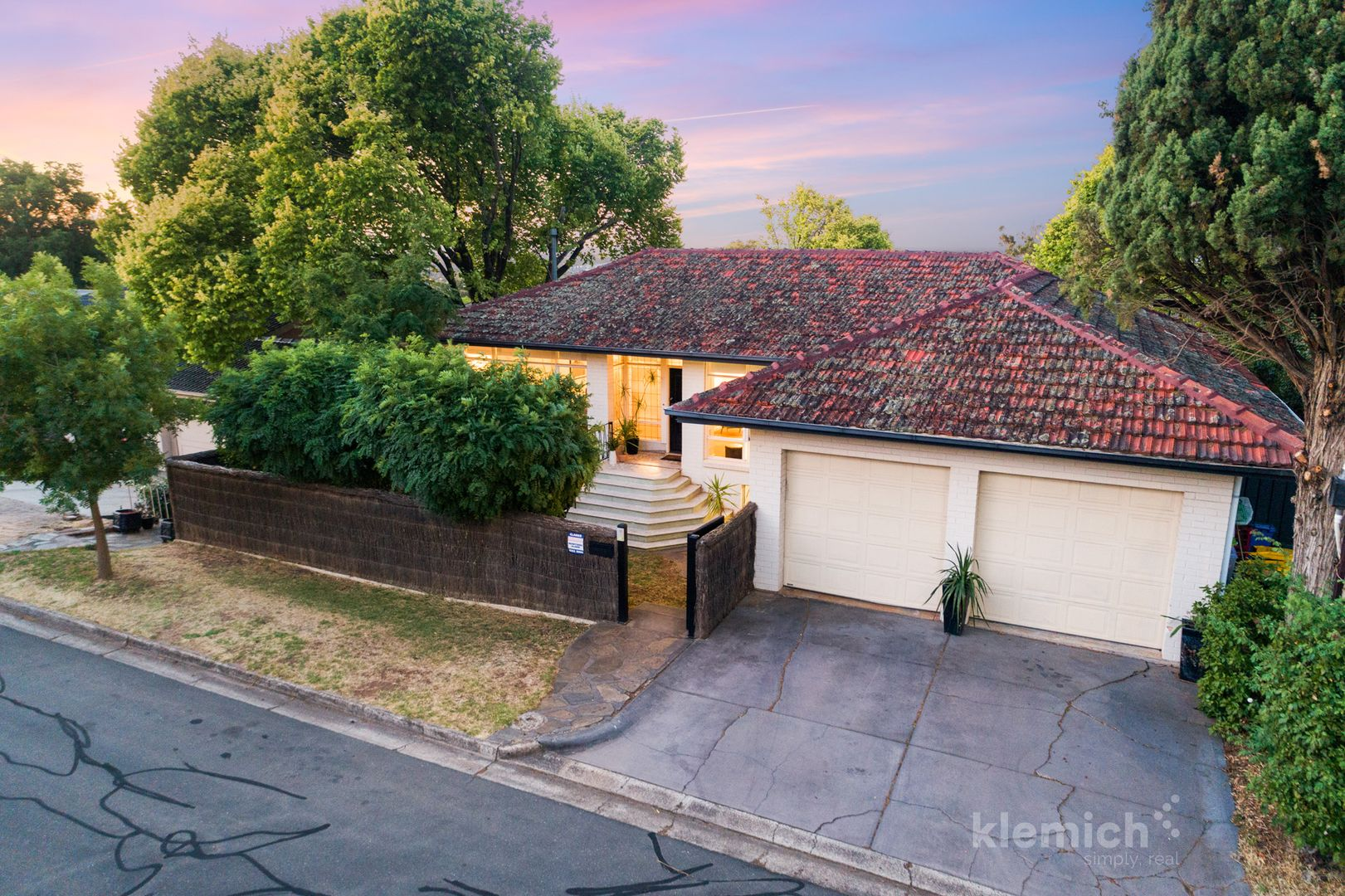 13 Toolaby Avenue, Beaumont SA 5066, Image 0