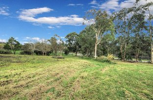 41 Badger Avenue, Badger Creek VIC 3777