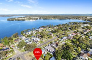 Picture of 11 Bardon Lane, Brightwaters NSW 2264