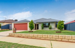 Picture of 15 Marr Street, Byford WA 6122