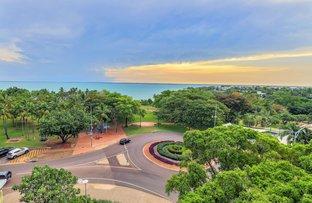 Picture of 107/130 Esplanade, Darwin City NT 0800