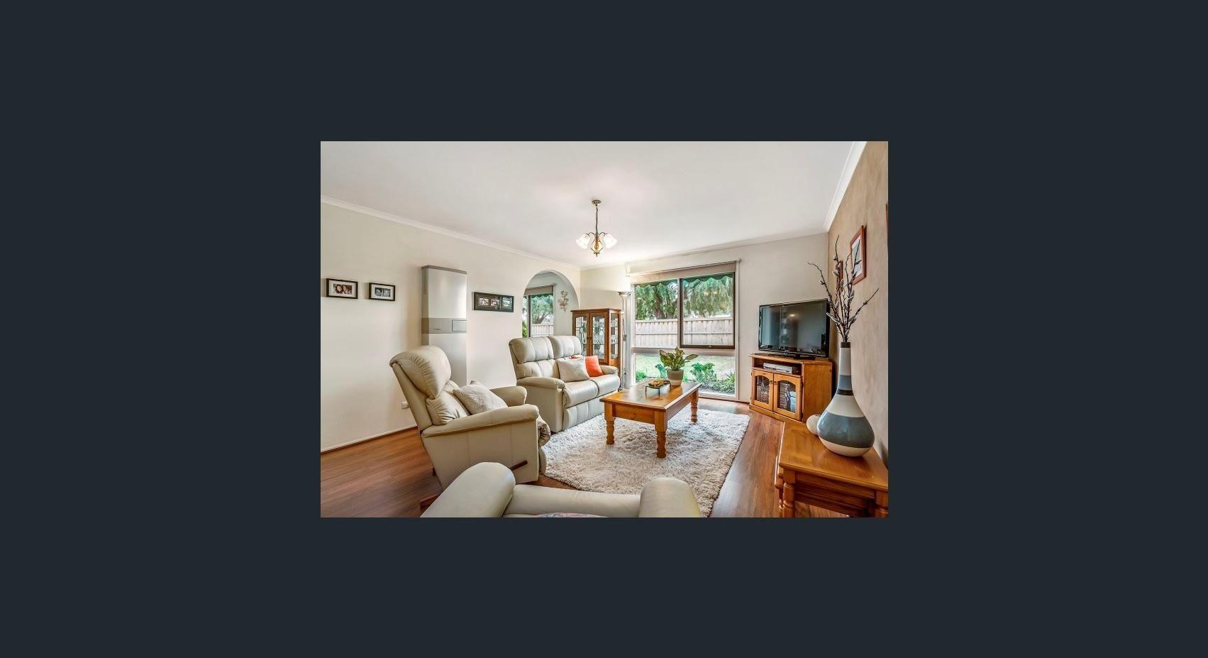 13 Cain Street, Capel Sound VIC 3940, Image 1
