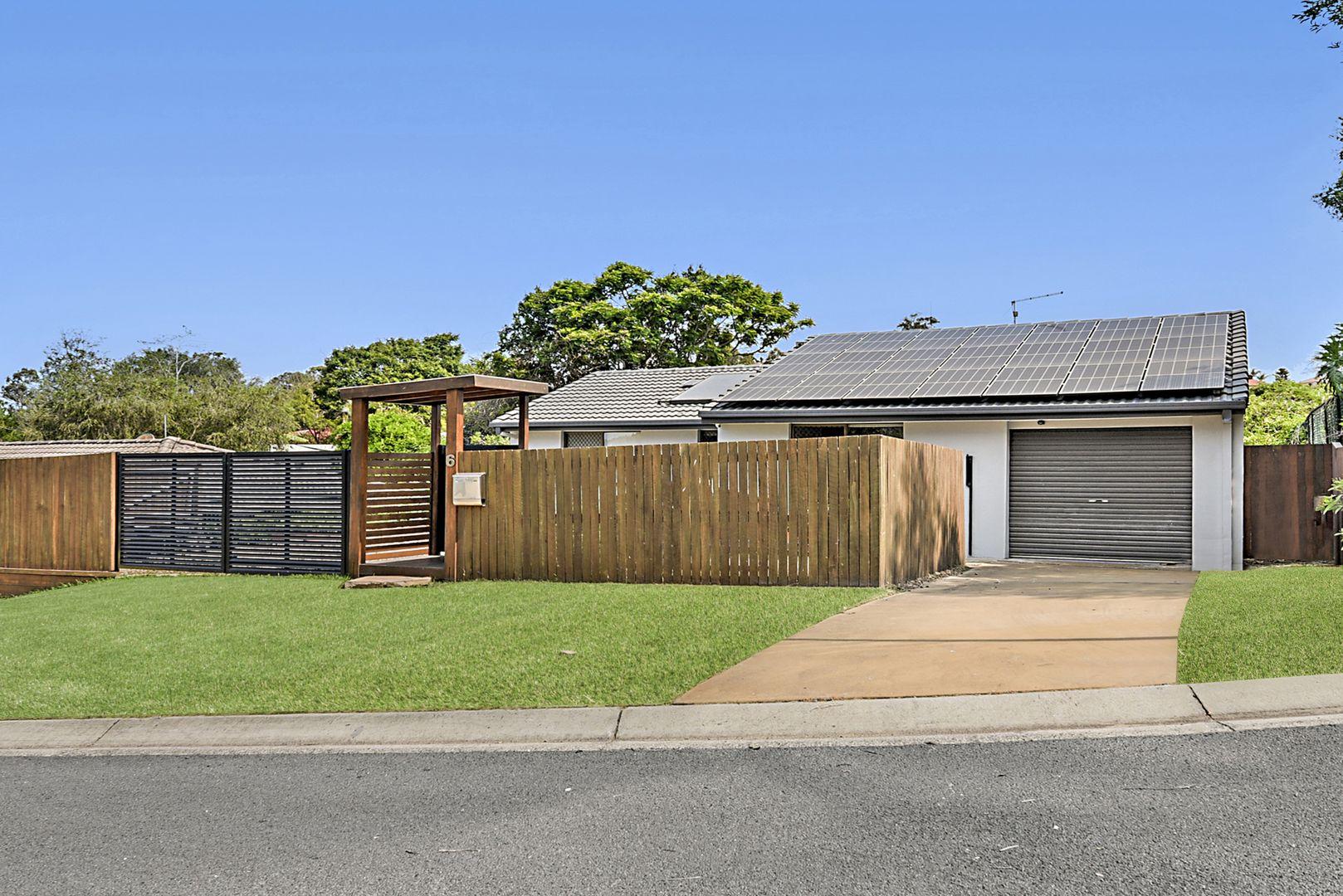 6 Keats Place, Nerang QLD 4211, Image 0