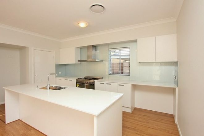 Picture of 27a Rockleigh Street, THORNTON NSW 2322