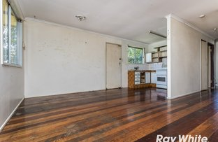 Picture of 52 Bayview Terrace, Deception Bay QLD 4508
